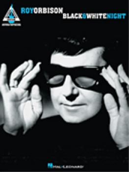 Orbison, Roy - Black And White Night
