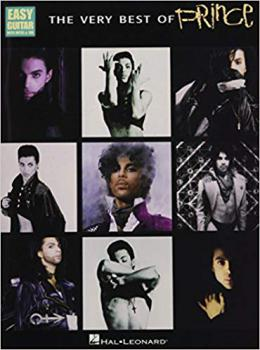 Prince - Very Best Of..