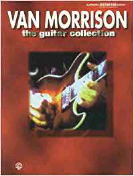 Morrison, Van - Guitar Collection