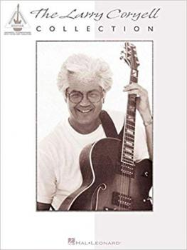 Larry Coryell - Collection